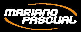 Mariano Pascual